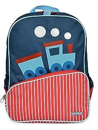 c06f70b01037 Little JJ Cole Toddler Backpack