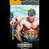 Ranger Bear: Riley (Silvertip Shifters Book 4)