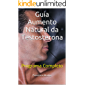 Guia Aumento Natural da Testosterona: Programa Completo