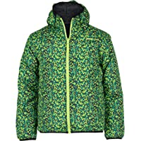 Arctix Boys Super Nova Reversible Insulated Winter Jacket