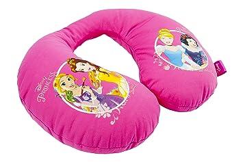 Disney Princesas PRIN103 Nackenkissen