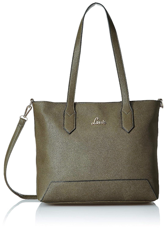 Lavie Heroin Women's Handbag (Olive)