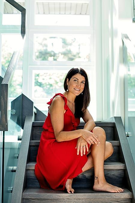 Pam Rocca