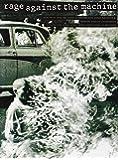 Rage Against the Machine: TAB: (Tab)