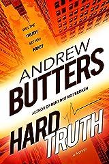 Hard Truth Kindle Edition