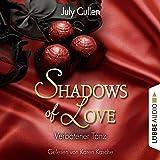 Verbotener Tanz (Shadows of Love 6)