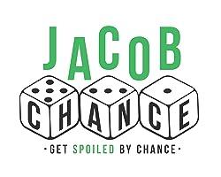 Jacob Chance