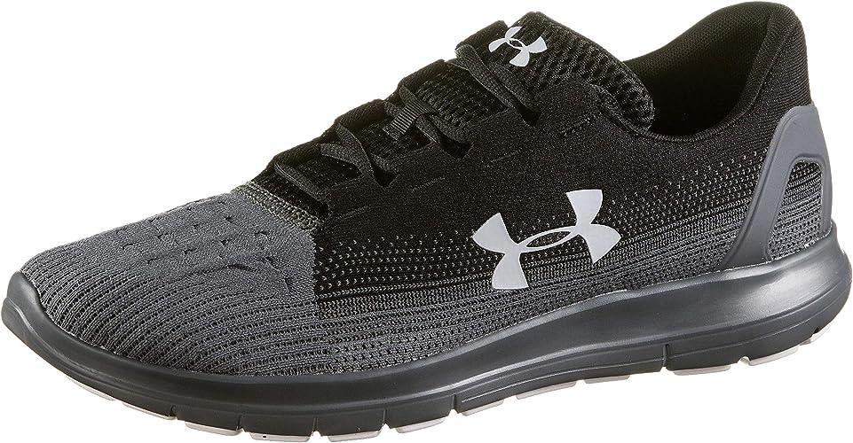 Remix 2.0 running shoes