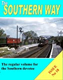 The Southern Way, Issue No. 18