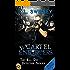 The Cartel Enforcers (The Bill Dix Detective Series Book 2)