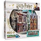 Harry Potter: Beco Diagonal Galápagos Jogos