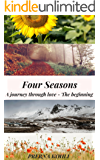 Four Seasons: A journey through love - The beginning