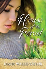 House of the Forest Kindle Edition