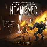 Noah Zarc: Declaration