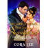 The Good, The Bad, And The Scandalous (The Heart of a Hero Book 7)