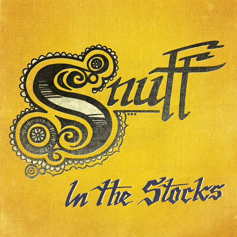 Vinilo : Snuff - In The Stocks (7 Inch Single)