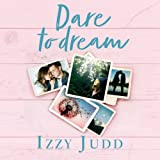 Dare to Dream: My Struggle to Become a Mum - a Story of Heartache and Hope
