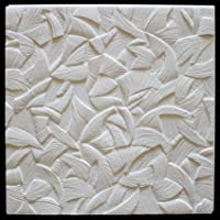 1 M2 de techo placas de poliestireno placas