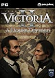 Victoria II: A House Divided - Expansion [Online Game Code]