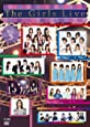 The Girls Live Vol.5 [DVD]