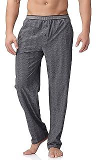 Cornette Pijama Pantalones Ropa para Hombre CR099