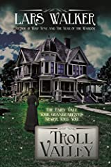 Troll Valley Kindle Edition