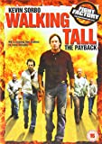 Walking Tall: The Payback [DVD] [2007]