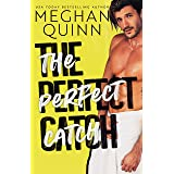 The Perfect Catch: A Forbidden Workplace Standalone