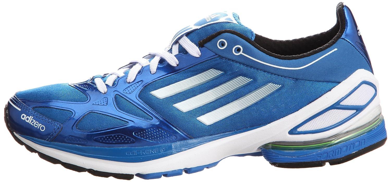 Adidas Adizero F50 2 M Herren Laufschuhe Running Jogging