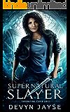 Supernatural Slayer