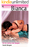 En la cama del jeque (Bianca)
