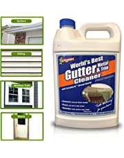 Roofing Gutters Amazon Com Building Supplies Roofing