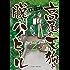 高尾の天狗と脱・ハイヒール(2) (バンブーコミックス 4コマセレクション)