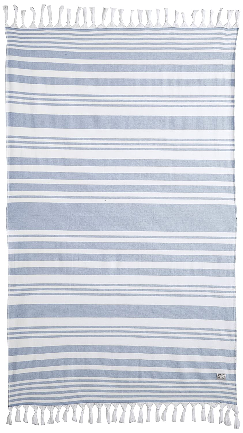 O'Neill Damen BW Shell Beach Towel Handtücher