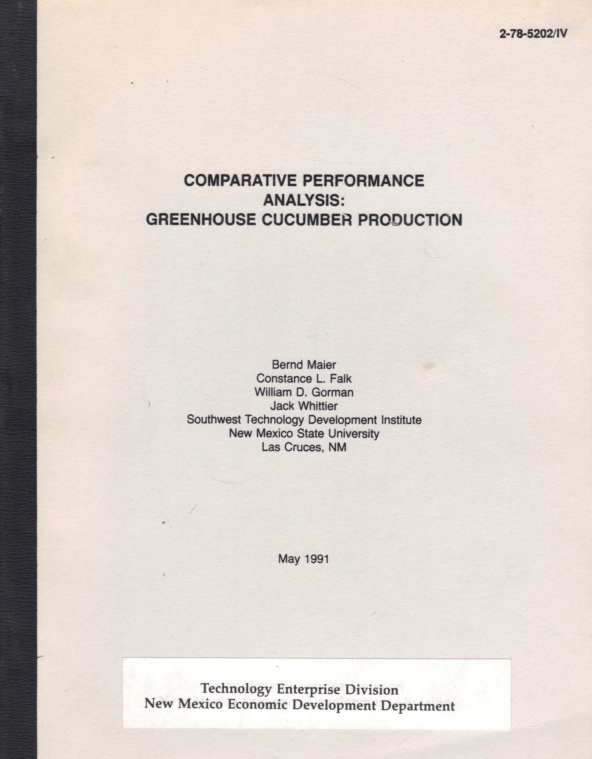 comparative-performance-analysis-greenhouse-cucumber-production-may-1991-2-78-5202-iv