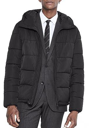 Blouson Celio Jushiner Vêtements accessoires Homme et 656dwfrqA