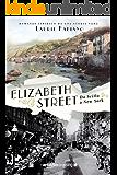 Elizabeth Street - da Scilla a New York
