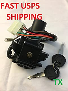 Amazon.com: Clymer Repair Manual For Kawasaki Concours ZG 1000 A 86 on kawasaki mule wiring diagram, kawasaki motorcycle wiring diagrams, kawasaki battery wiring diagram, kawasaki 1200 ignition switch diagram, 2006 troy bilt pony pto cable diagram, kawasaki ignition switch assembly,