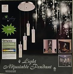 Amazoncom Design Solutions International Inc Stores