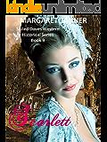 Scarlett: The Soiled Doves Series Book 9