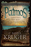 Patmos: Three Days, Two Men, One Extraordinary Conversation