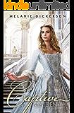 The Captive Maiden (Fairy Tale Romance Series Book 4)