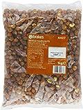 Brakes Whole Hazelnuts 1 kg
