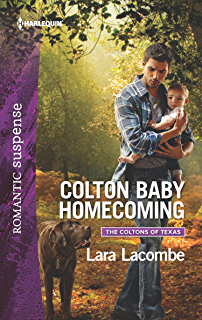 Undercover with a seal code warrior seals kindle edition by colton baby homecoming the coltons of texas fandeluxe Choice Image