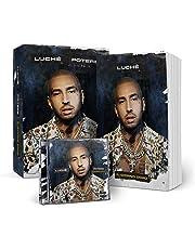 Potere (Il Giorno Dopo) [CD + Libro]