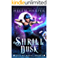 Shrill Dusk (City of Magic Book 1)