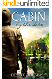 Cabin by the Lake (English Edition)