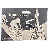 iLumenox Nano Bicycle Brake Light SS-L326