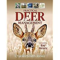 Smith-Jones, C: Practical Deer Management