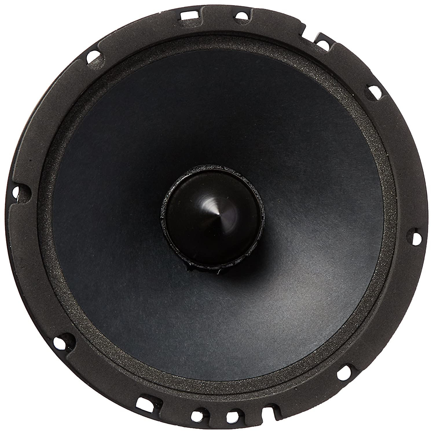 Beyma PRO65ND 6.5 200W Mid Bass Set of 1